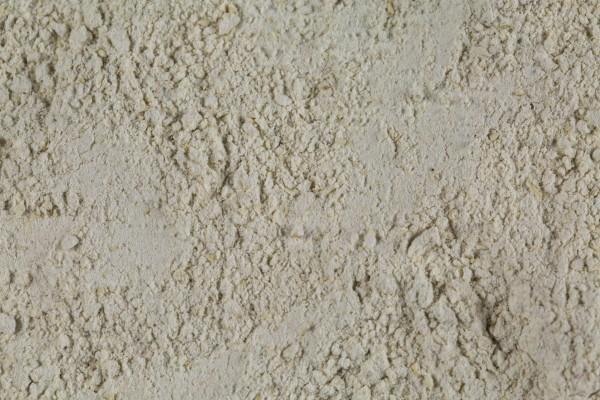 Gekeimtes Quinoa Pulver - Großpackung